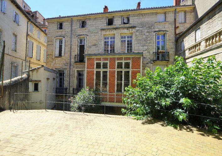 A vendre Appartement Montpellier | R�f 343182361 - Mat & seb montpellier