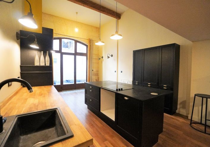 A vendre Appartement Montpellier | R�f 343182362 - Mat & seb montpellier