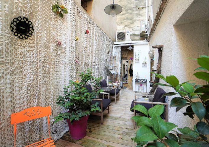 A vendre Appartement Montpellier | R�f 343182373 - Mat & seb montpellier