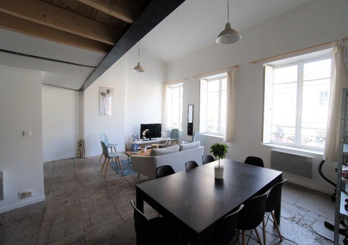 A vendre Appartement Montpellier | R�f 343182375 - Mat & seb montpellier