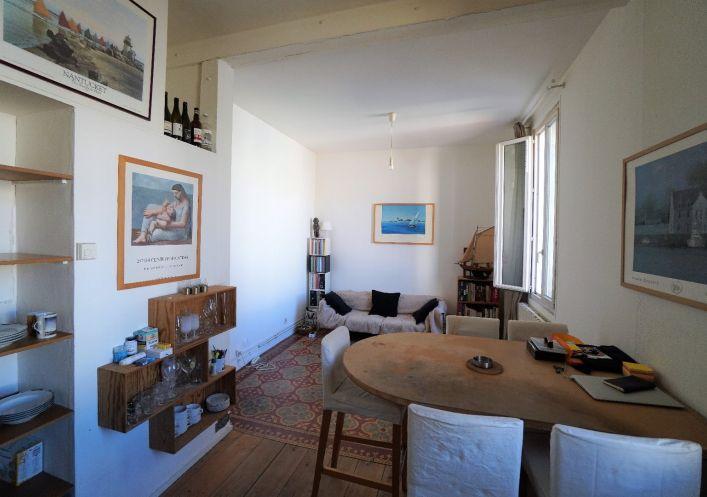 A vendre Appartement Montpellier | R�f 343182376 - Mat & seb montpellier