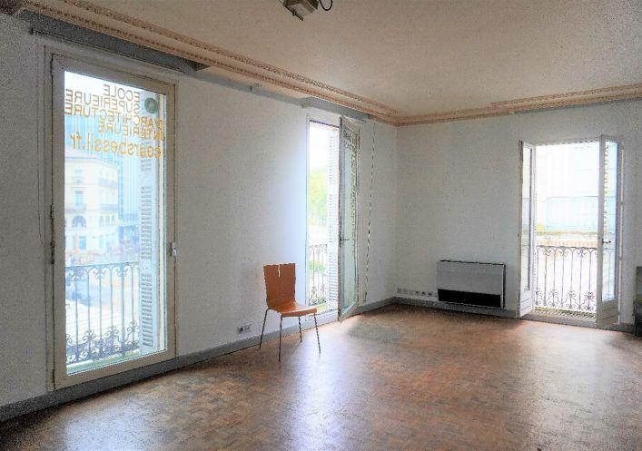 A vendre Appartement Montpellier | R�f 343182383 - Mat & seb montpellier