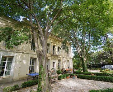 A vendre  Montpellier | Réf 343182390 - Mat & seb montpellier
