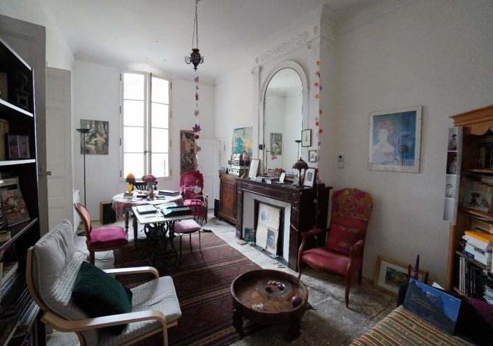 A vendre Appartement Montpellier | R�f 343182397 - Mat & seb montpellier
