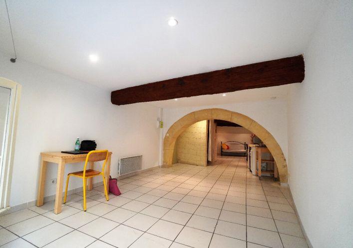A vendre Bureau Montpellier | R�f 343182401 - Mat & seb montpellier