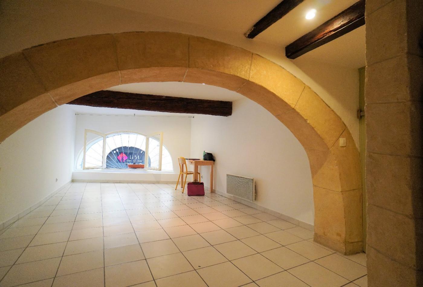 A vendre  Montpellier   Réf 343182401 - Mat & seb montpellier