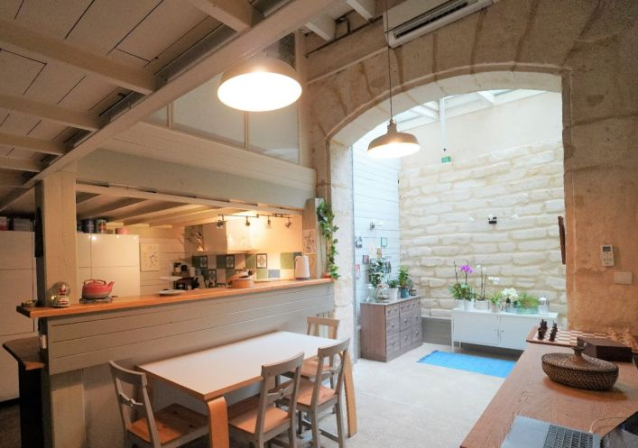 A vendre Appartement Montpellier   R�f 343182405 - Mat & seb montpellier