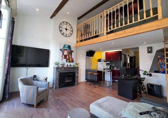 A vendre Appartement Montpellier | R�f 343182410 - Mat & seb montpellier