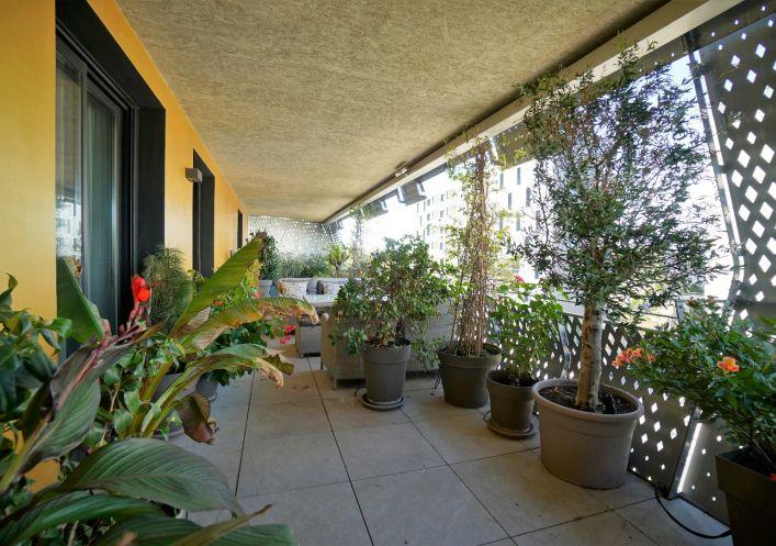 A vendre Appartement Montpellier | R�f 343182419 - Mat & seb montpellier