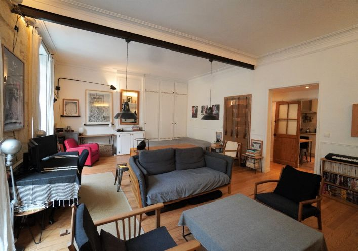 A vendre Appartement Montpellier   R�f 343182428 - Mat & seb montpellier