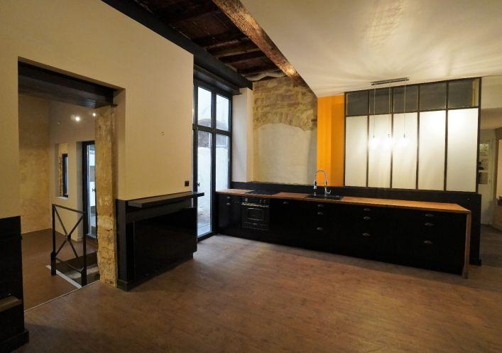 A vendre Appartement Montpellier | R�f 343182430 - Mat & seb montpellier