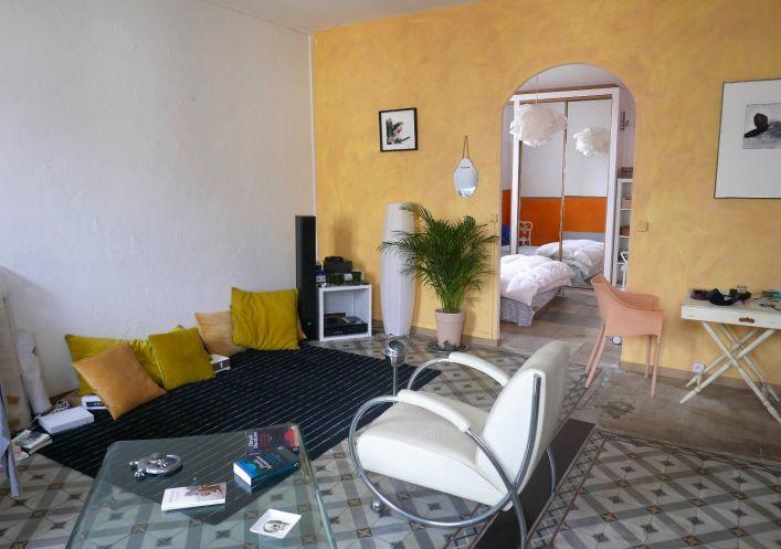 A louer Montpellier 34318389 Mat & seb montpellier