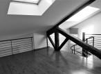 A vendre Montpellier 34318421 Mat & seb montpellier