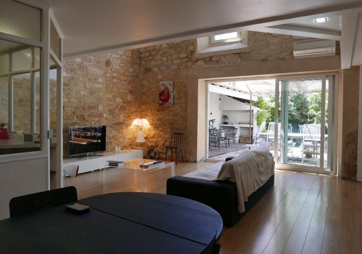 For sale Montpellier 34318440 Mat & seb montpellier