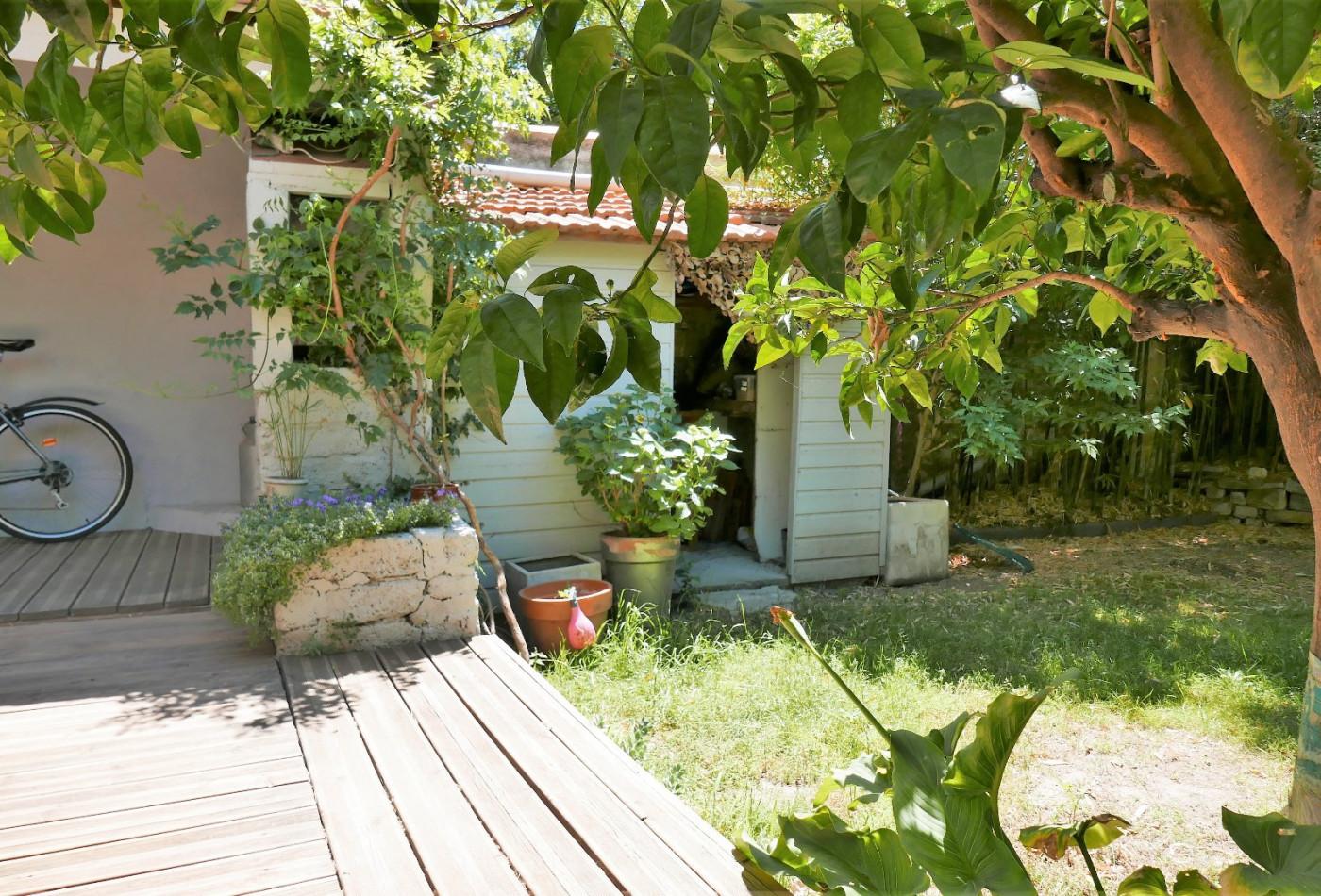 A vendre Montpellier 34318440 Mat & seb montpellier