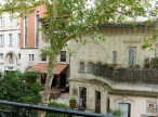 A vendre Montpellier 34318526 Mat & seb montpellier