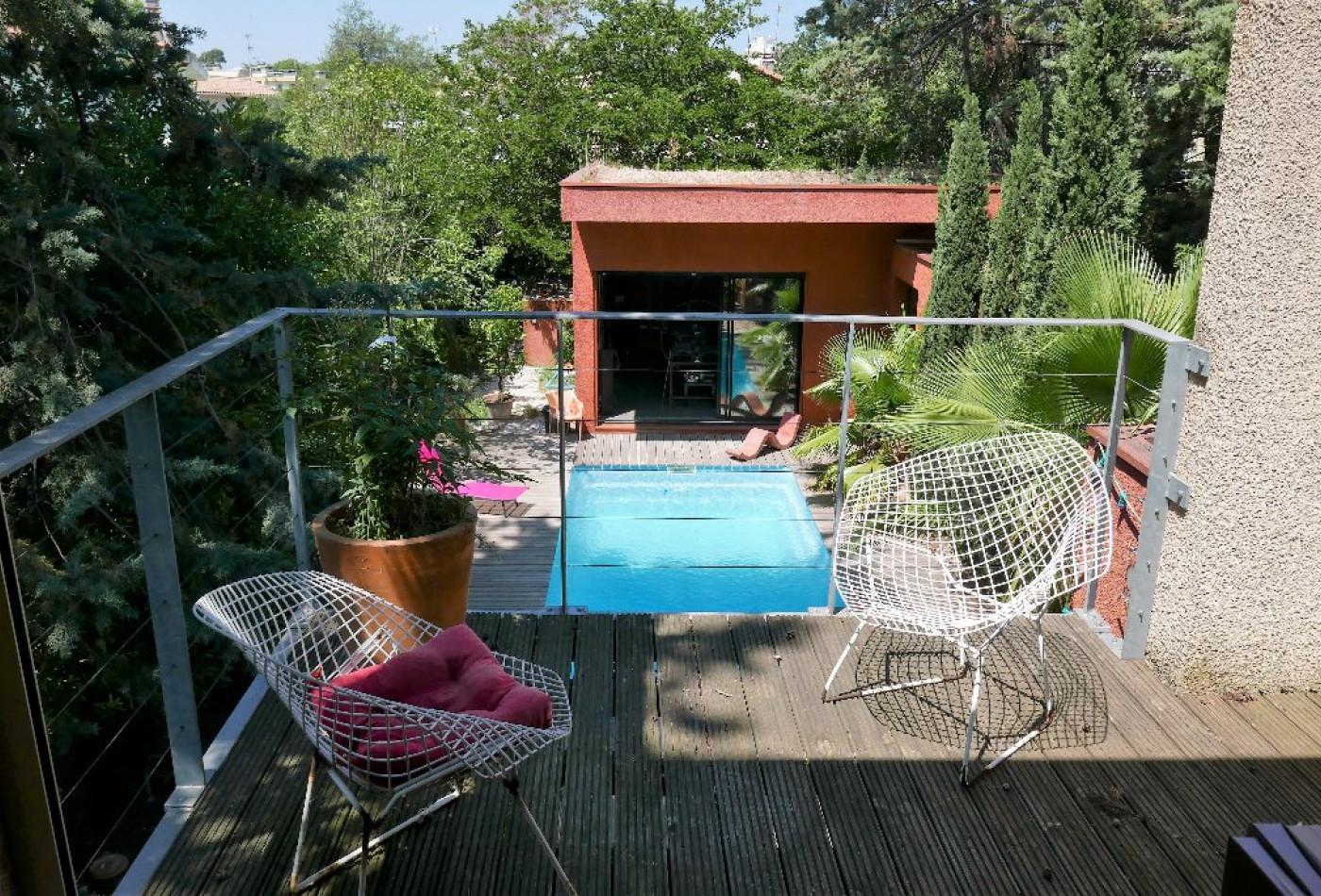 A vendre Montpellier 34318527 Mat & seb montpellier