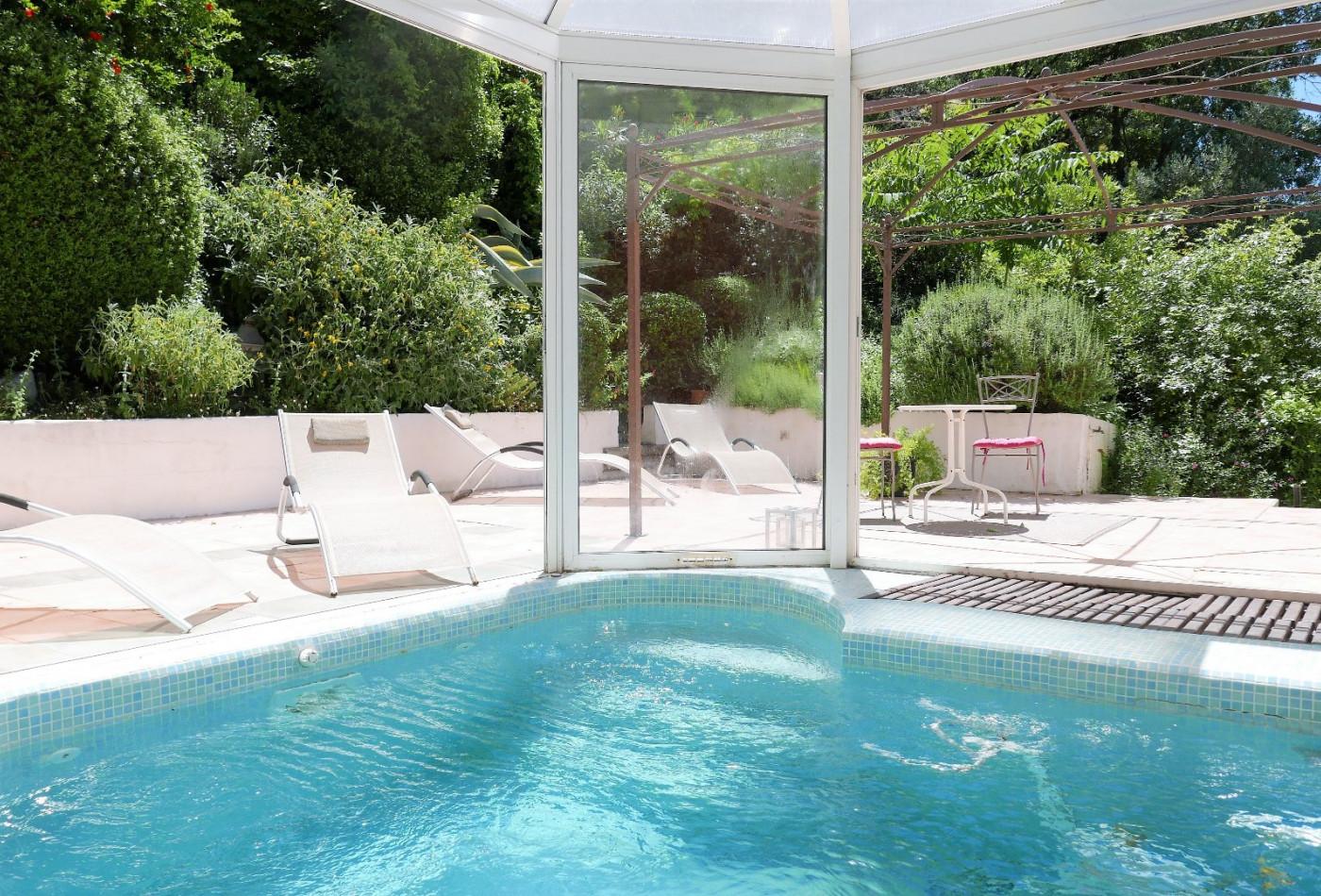 A vendre Montpellier 34318571 Mat & seb montpellier