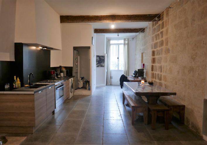 A vendre Montpellier 34318635 Mat & seb montpellier