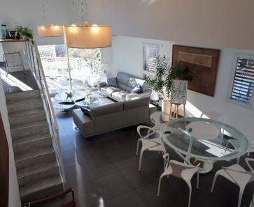 A vendre Castelnau Le Lez 34318709 Mat & seb montpellier