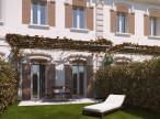 A vendre Montpellier 34318848 Mat & seb montpellier