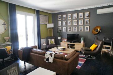 A vendre Montpellier 34318872 Mat & seb immo