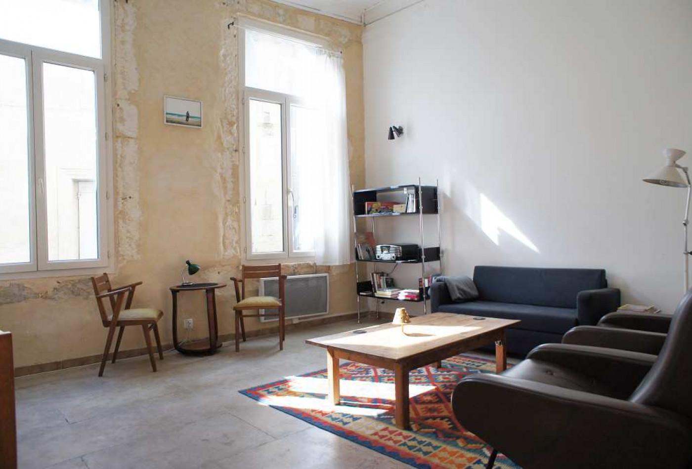 A vendre Montpellier 34318878 Mat & seb montpellier