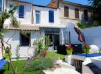 For sale Marseille 2eme Arrondissement 345931651 Mat & seb montpellier