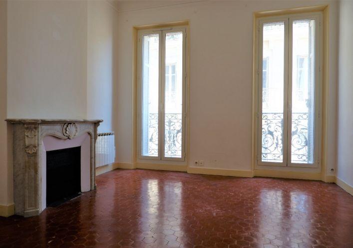 For sale Marseille 5eme Arrondissement 345931658 Mat & seb montpellier
