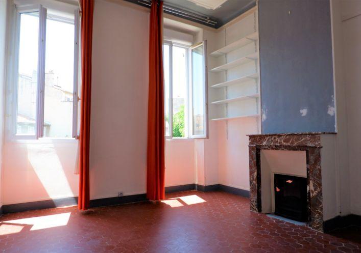 A vendre Marseille 3eme Arrondissement 345931667 Mat & seb montpellier