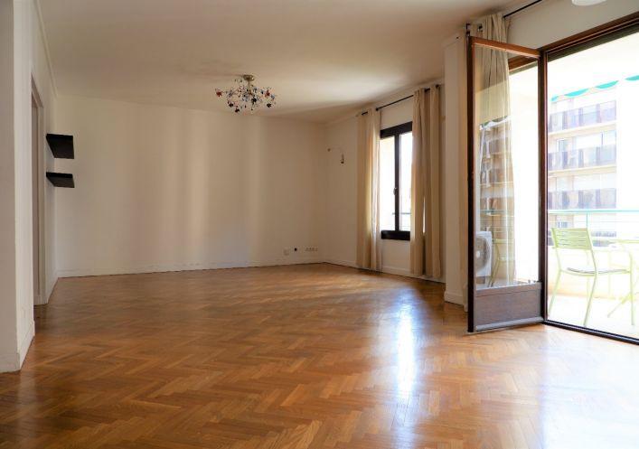 A vendre Marseille 6eme Arrondissement 345931680 Mat & seb montpellier