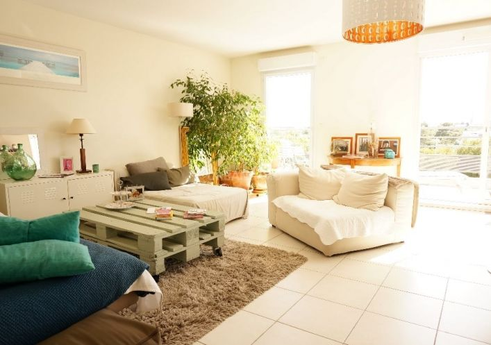 A vendre Montpellier 3410413891 Urban immo