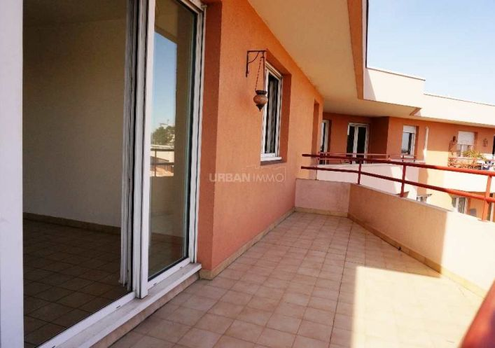 A vendre Montpellier 3410413916 Urban immo