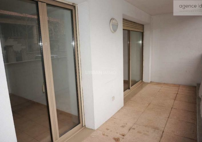 A vendre Montpellier 3410424585 Urban immo