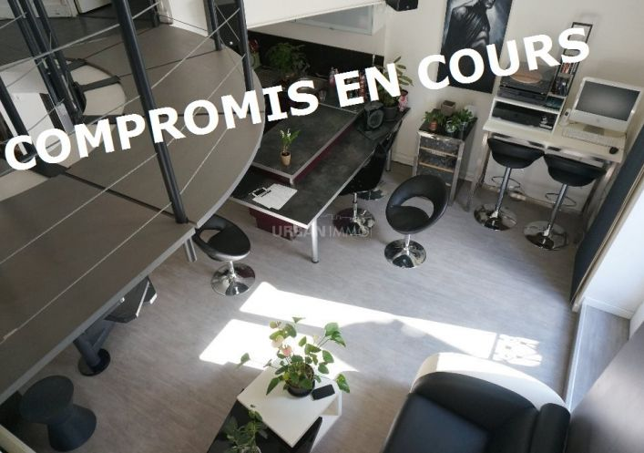 A vendre Montpellier 3410424642 Urban immo