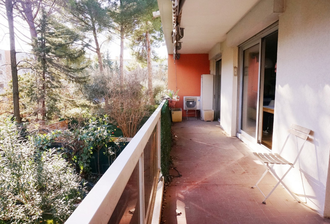A vendre Montpellier 341049816 Urban immo
