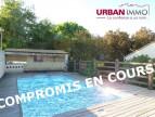 A vendre Le Cres 3432410337 Urban immo gestion / location