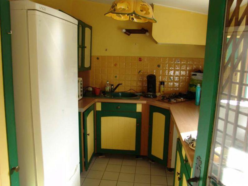 Vente mazet castelnau le lez 34170 3 pieces 1 chambre 60m2 for Chambre 60m2