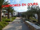 A vendre  Le Cres   Réf 3432411166 - Urban immo gestion / location