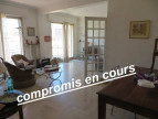 A vendre  Montpellier | Réf 3432413640 - Urban immo gestion / location