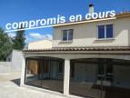 A vendre Le Cres 3432413738 Urban immo gestion / location