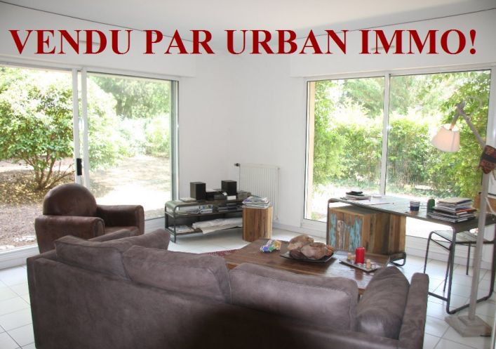 A vendre Montpellier 3432424708 Urban immo