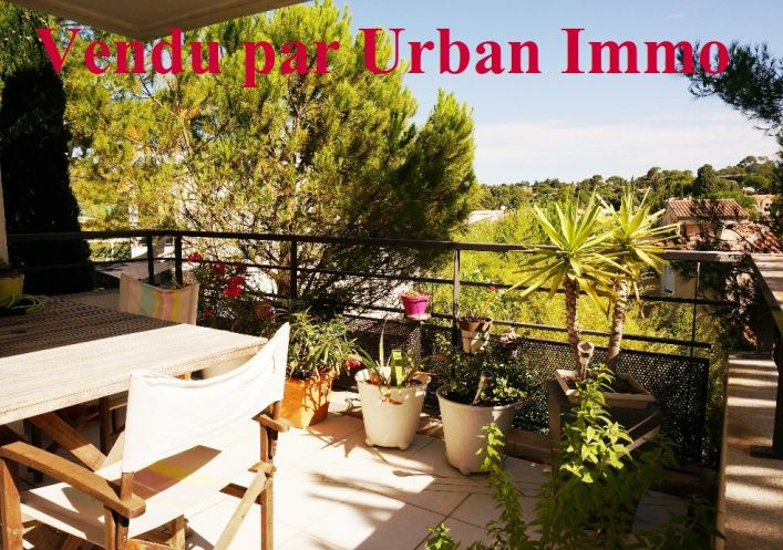 A vendre Montpellier 3432424730 Urban immo