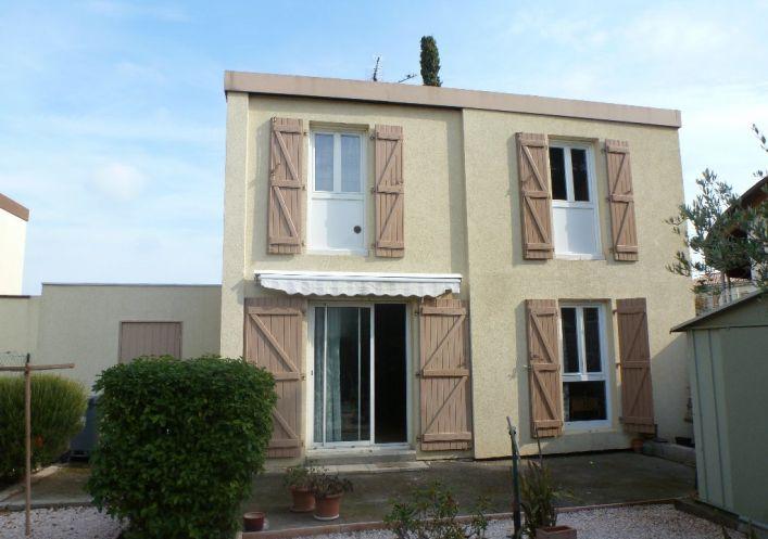 A vendre Le Cres 3432424793 Urban immo