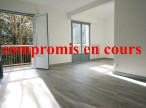 A vendre Montpellier 3432424898 Urban immo