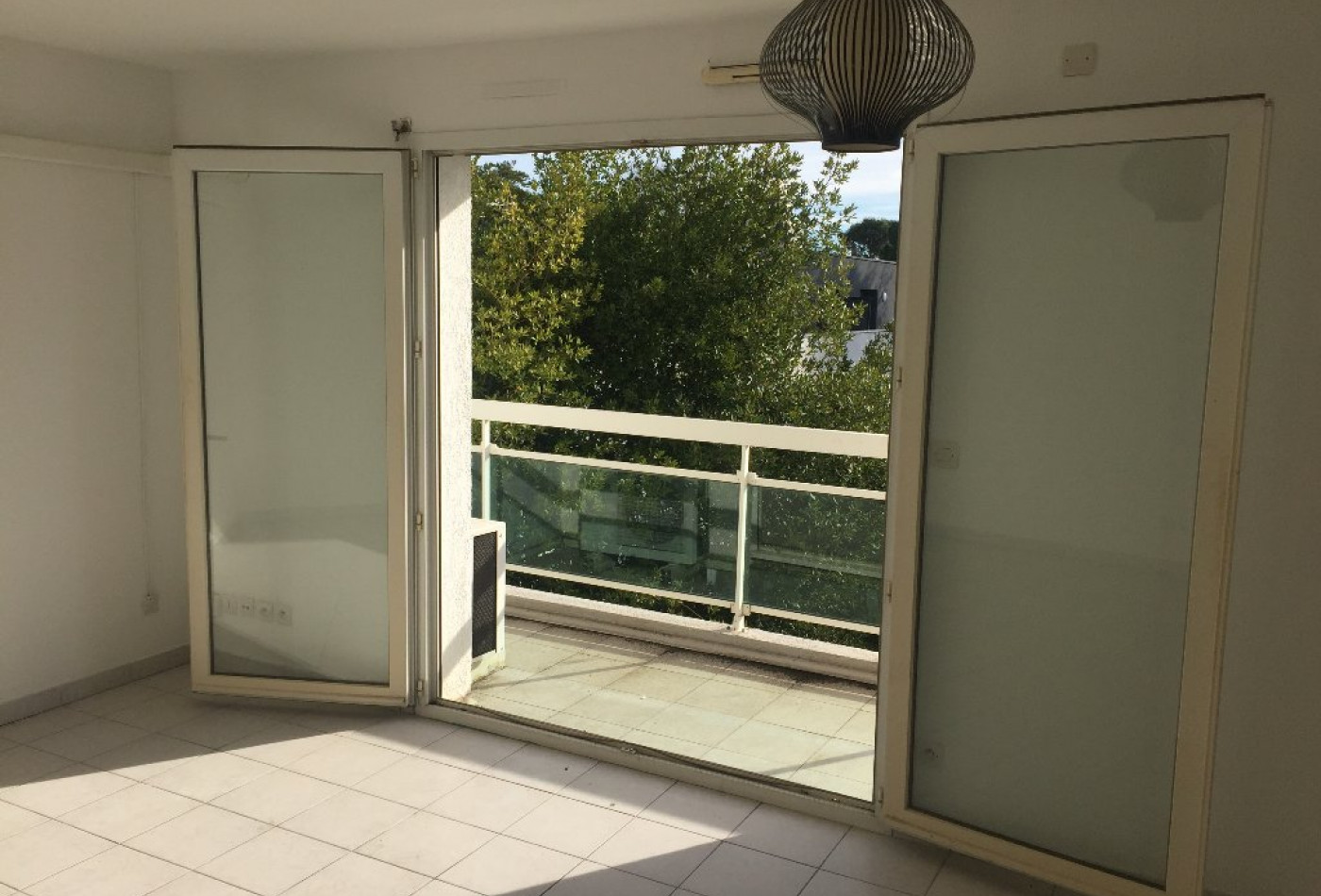A vendre Montpellier 3432424907 Urban immo
