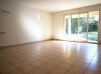 A vendre Montpellier 3432425019 Urban immo
