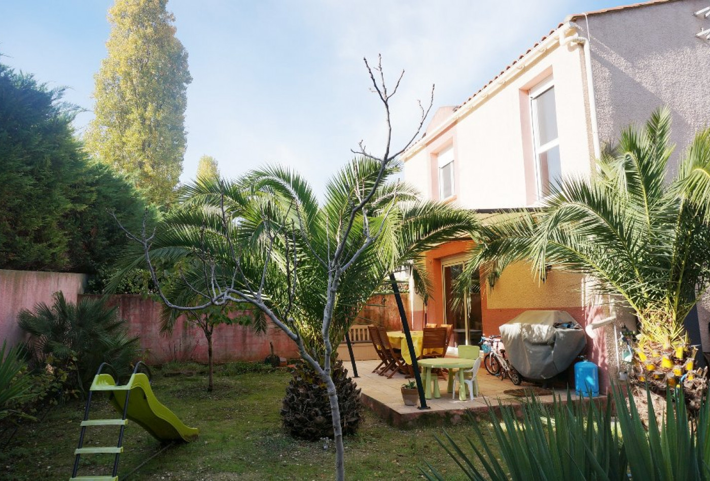 A vendre Montpellier 3432425036 Urban immo