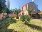 A vendre Montpellier 3432425036 Urban immo gestion / location