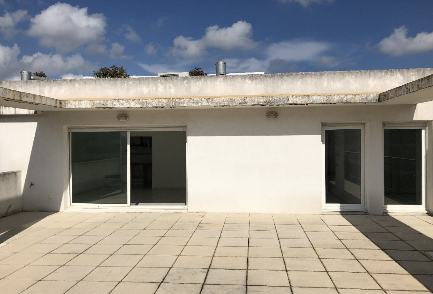 A vendre Montpellier 3432425063 Urban immo
